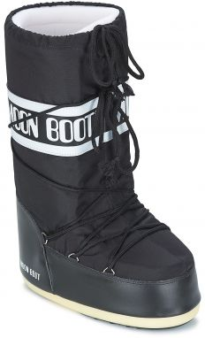 Obuv do snehu Moon Boot  MOON BOOT NYLON
