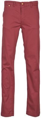 Nohavice Chinos/Nohavice Carrot U.S Polo Assn.  BAILLEY