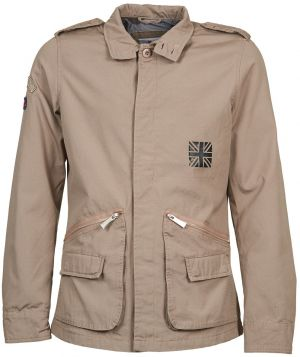 Bundy a saká Harrington  MILITARY JACKET
