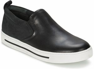 Slip-on Marc by Marc Jacobs  CUTE KIDS