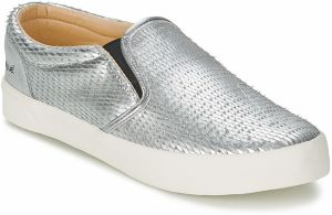 Slip-on Feiyue  FE SLIP ON DRAGON SCALE