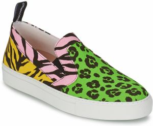 Slip-on Moschino Cheap   CHIC  LIDIA