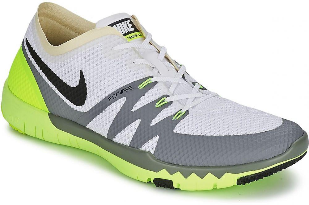 Univerzálna športová obuv Nike FREE TRAINER 3.0 V3 značky Nike - Lovely.sk d038660e82f