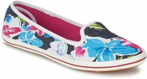 Slip-on U.S Polo Assn.  GIADA