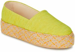 Espadrilky Betty London  TROOPIKA