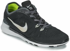 Fitness Nike  FREE 5.0 TRAINER FIT 5