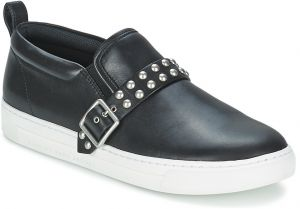 Slip-on Marc by Marc Jacobs  CUTE KICKS KENMARE