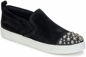 Slip-on Marc by Marc Jacobs  GRAND