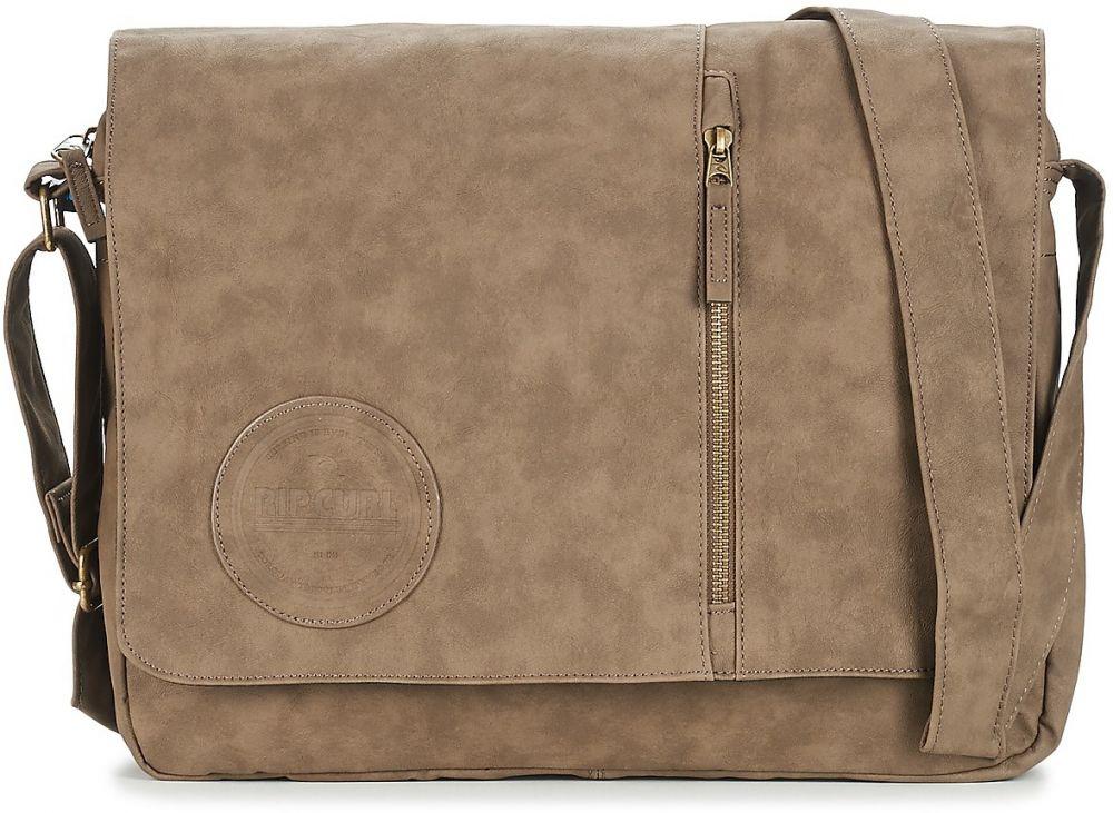 Kabelky a tašky cez rameno Rip Curl LEZARD SATCHEL značky Rip Curl -  Lovely.sk 34029e48082
