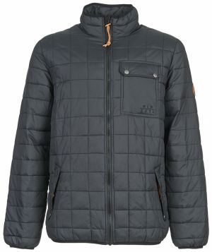 Páperové bundy Rip Curl  AWAY ANTI INSULATED
