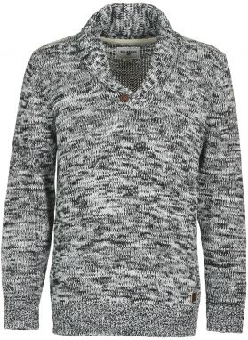 Svetre Billabong  SHAWL SWEATER