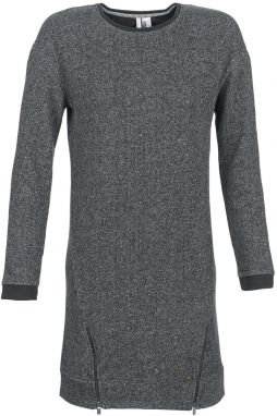 Krátke šaty O'neill  SWEAT DRESS