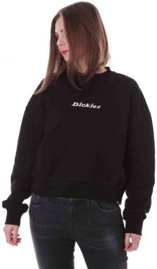 Mikiny Dickies  DK0A4XD1BLK1