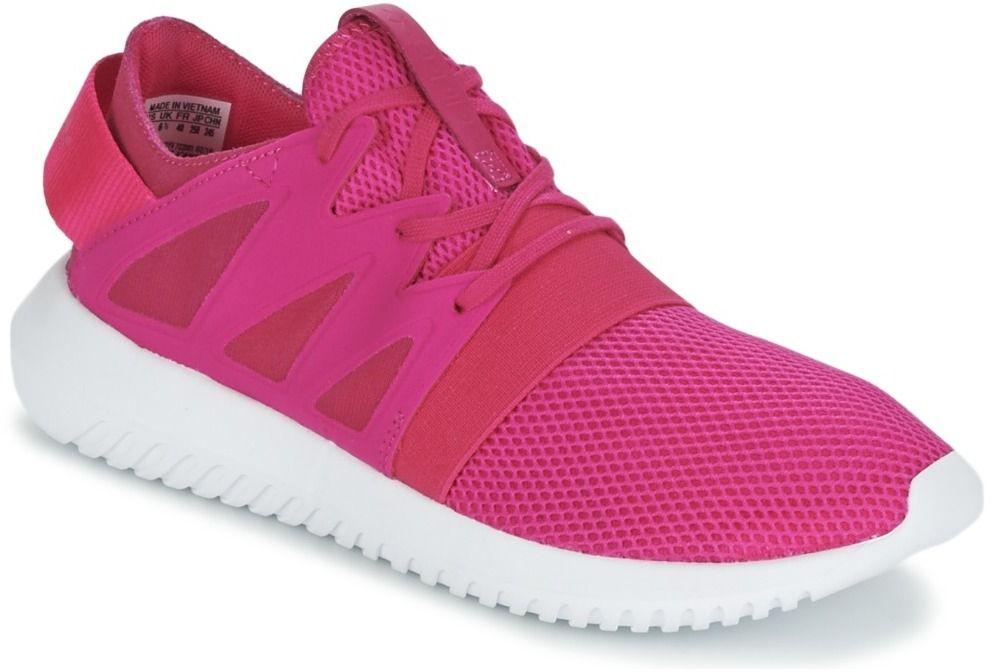 Nízke tenisky adidas TUBULAR VIRAL W značky Adidas - Lovely.sk 03f5d261ead