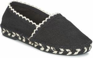 Espadrilky Paul   Joe Sister  GALIERA