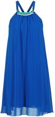 5cc07f12d4 Krátke šaty Gaudi SARIETTE