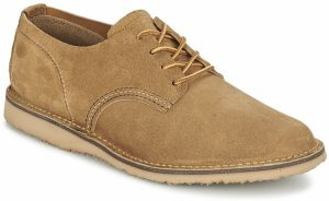 Derbie Red Wing  OXFORD