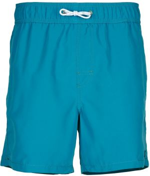 Plavky Billabong  ALL LAYBACK SHORTCUT