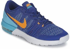 Fitness Nike  AIR MAX TYPHA