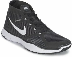 Fitness Nike  FREE TRAIN INSTINCT