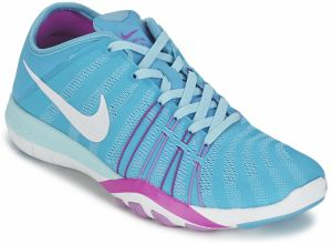 Fitness Nike  FREE TRAINER 6 W