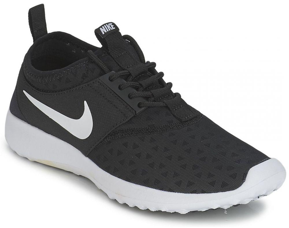 014a37534c88 Nízke tenisky Nike JUVENATE W značky Nike - Lovely.sk