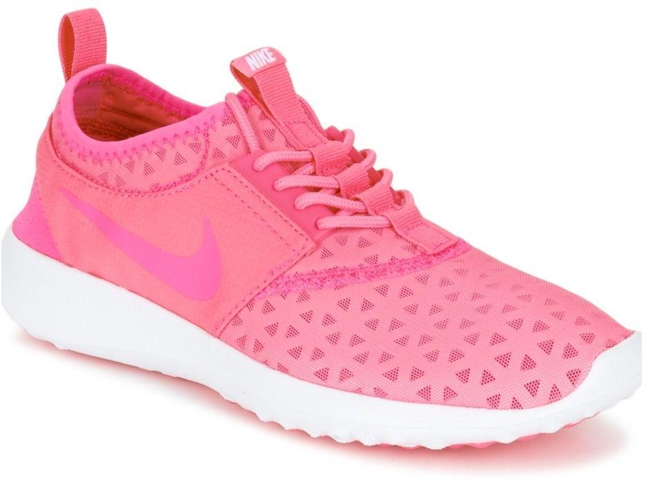 Nízke tenisky Nike JUVENATE W značky Nike - Lovely.sk bdcaaddc30