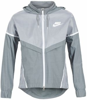 Vetrovky/Bundy Windstopper Nike  TECH WINDRUNNER