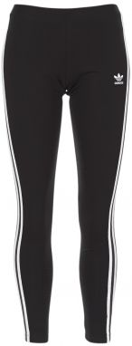 Legíny adidas  3STR LEGGINGS