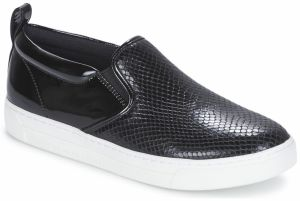 Slip-on Marc by Marc Jacobs  BROOME
