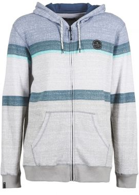 Mikiny Rip Curl  RAPTURE