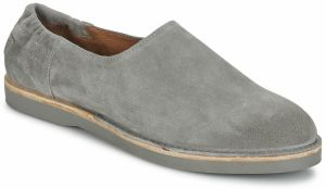 Slip-on Shabbies  STAN