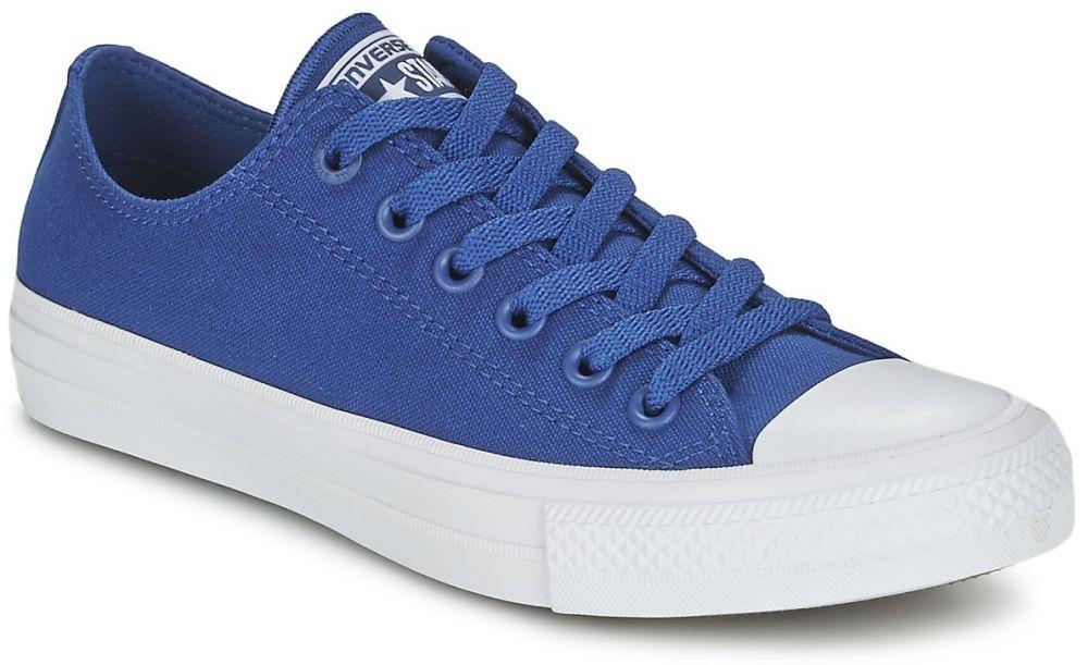 30474a7f8 Nízke tenisky Converse CHUCK TAYLOR All Star II OX značky Converse ...