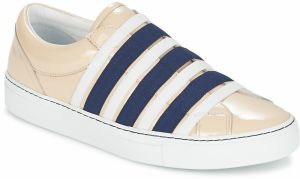 Slip-on Sonia Rykiel  SONIA BY - SLIPPINETTE