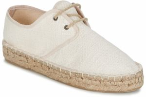 Espadrilky Betty London  ECHOULE