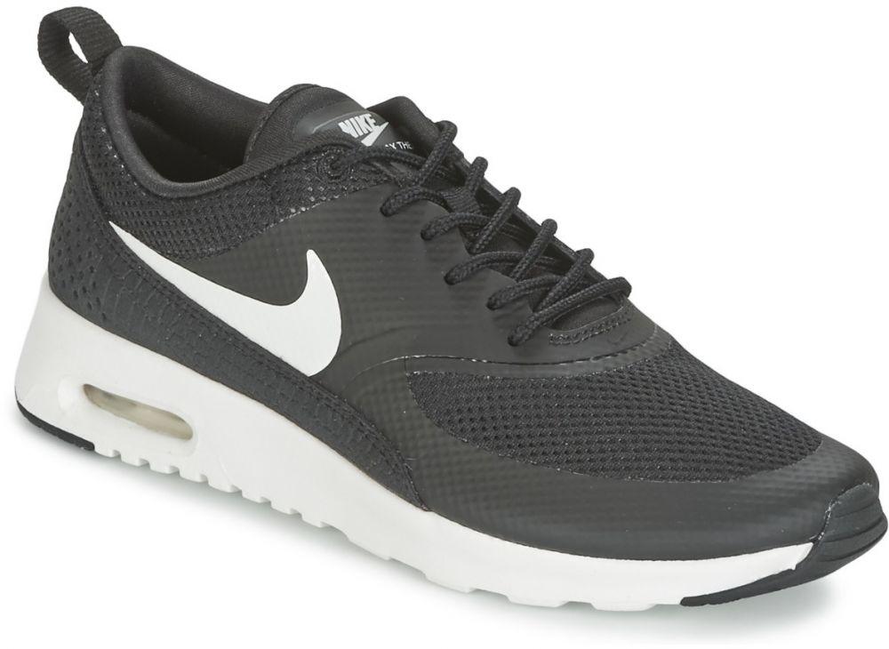 60b11b1cae Nízke tenisky Nike AIR MAX THEA W značky Nike - Lovely.sk