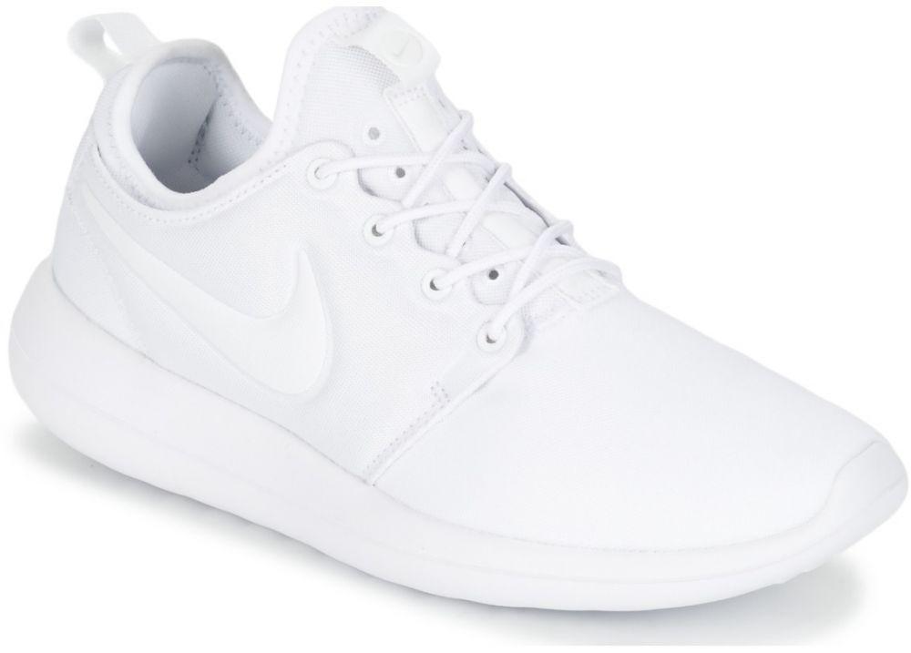 Nízke tenisky Nike ROSHE TWO W značky Nike - Lovely.sk 2c4b2385800