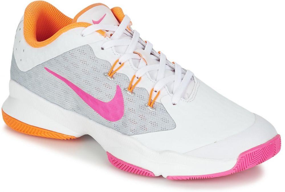Tenisová obuv Nike AIR ZOOM ULTRA W značky Nike - Lovely.sk bef68cd71a