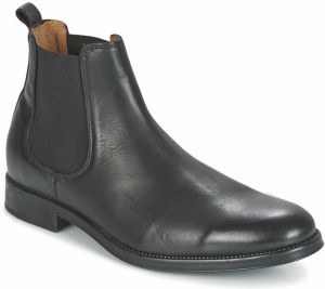 Polokozačky Selected  SHDOLIVER CHELSEA BOOT NOOS