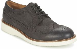 Derbie Selected  SHHRUD BROGUE SHOE