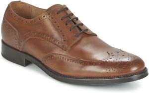 Derbie Selected  SHDOLIVER DERBY SHOE