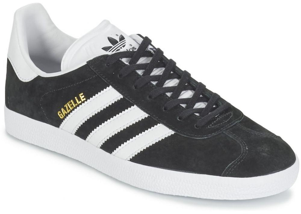 Nízke tenisky adidas GAZELLE značky Adidas - Lovely.sk 315f183bc62