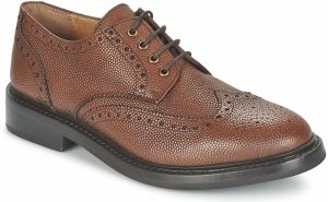 Derbie Hackett  GIBSON BROGUE