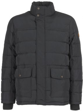 Páperové bundy Timberland  GOOSE EYE MOUTAIN JACKET