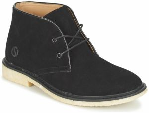 Polokozačky Cool shoe  DESERT BOOT