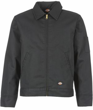 Bundy a saká Dickies  INSULATED EISENHOWER