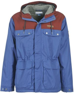 Parky Columbia  COLBURN CREST™ JACKET