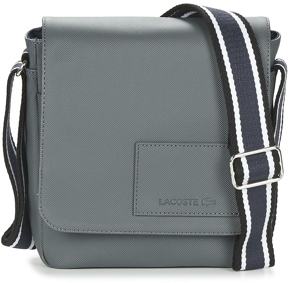 6e4963a78ce Vrecúška Malé kabelky Lacoste MEN S CLASSIC FANTAISIE značky Lacoste -  Lovely.sk
