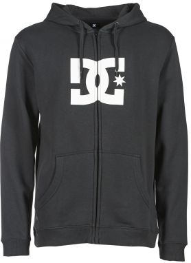Mikiny DC Shoes  STAR ZH