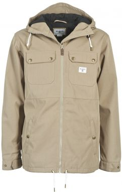 Bundy a saká Billabong  MATT JACKET